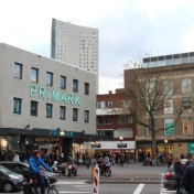 what-to-do-in-eindhoven-63