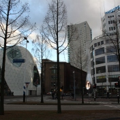 what-to-do-in-eindhoven-68
