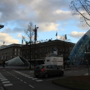 what-to-do-in-eindhoven-69