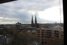 what-to-do-in-eindhoven-7