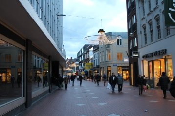 what-to-do-in-eindhoven-75