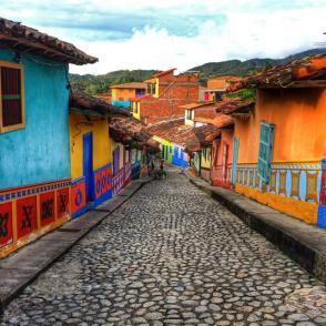 medillin-colombia