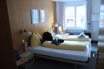 italy-to-switzerland-raod-trip-58